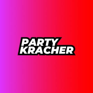 partykracher logo favicon