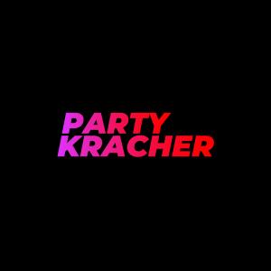 partykracher Logo